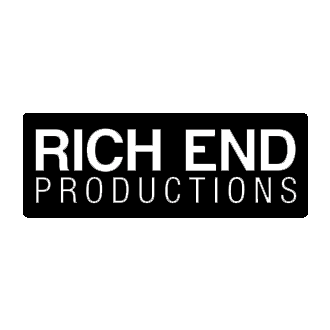 RICH END PRODUCTIONS
