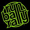 Runball Rally