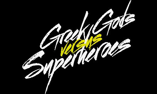 rally-2020-logo